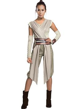 star-wars-deluxe-rey-adult-costume