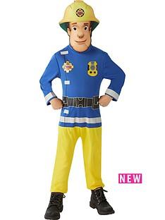 fireman-sam-fireman-sam-childs-costume