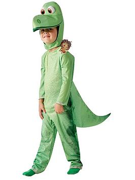 arlonbspfrom-the-good-dinosaur--nbspchilds-costume