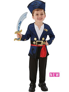 jake-amp-the-neverland-pirates-childs-costume