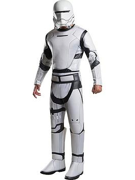 star-wars-star-wars-deluxe-flametrooper-adult-costume