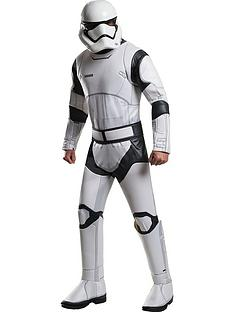 star-wars-dress-up-in-one-of-the-most-popular-disguises-in-star-wars-history-with-the-deluxe-stormtroopernbspadults-costume