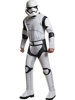 star-wars-star-wars-deluxe-stormtrooper-adult-costume