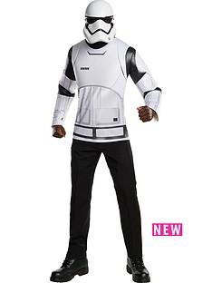 star-wars-star-wars-stormtrooper-adult-costume