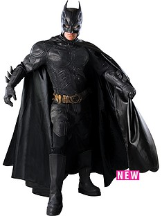 batman-batman-collector039s-edition-costume