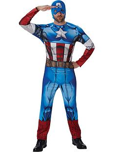 captain-america-adult-costume