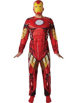 iron-man-adult-costume