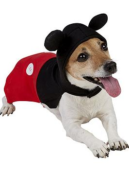 mickey-mouse-dog-fancy-dress-costume