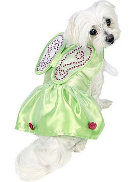 disney-tinkerbell-dog-costume