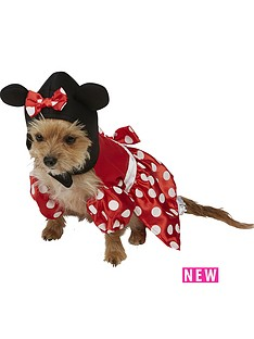 minnie-mouse-minnie-mouse-dog-costume
