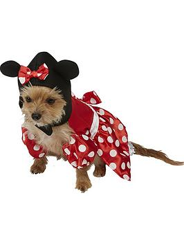 minnie-mouse-minnie-mouse-dog-fancy-dress-costume