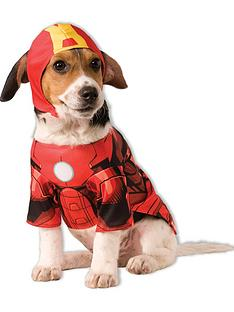iron-man-dog-costume