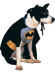 batman-dog-fancy-dress-costume