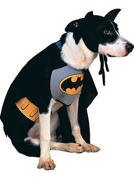 batman-dog-fancy-dress-costume