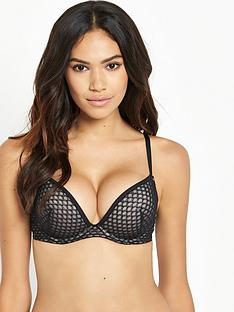 ultimo-nysa-omg-plunge-bra