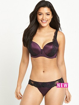 ultimo-ultimo-cassiopeia-fuller-bust-balcony-bra
