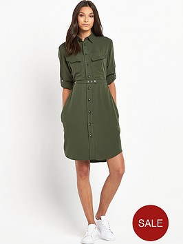 g-star-raw-rovic-shirt-dress