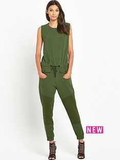 g-star-raw-g-star-army-radar-jumpsuit
