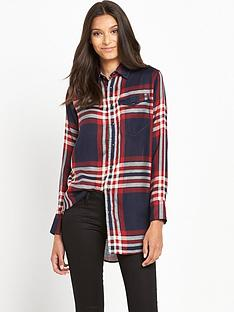 g-star-raw-g-star-long-check-1-pocket-shirt