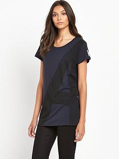 g-star-raw-g-star-theagan-straight-long-tee