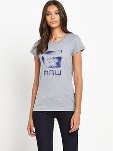 g-star-raw-g-star-thegan-slim-tee