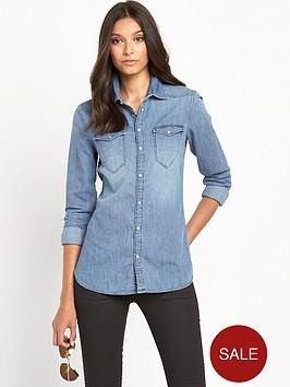 g-star-raw-g-star-tacoma-straight-denim-shirt