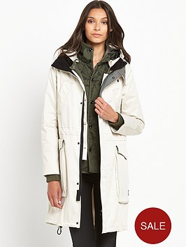 g-star-raw-g-star-3-in-1-expedic-parka