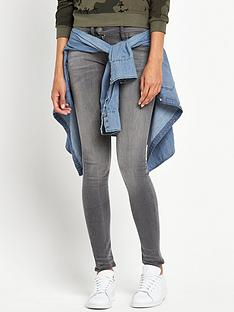 g-star-raw-lynn-zip-mid-rise-superstretchnbspskinny-jean-slander-grey