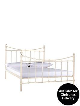 olivia-bed-king