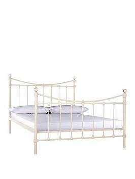 olivia-metal-bed