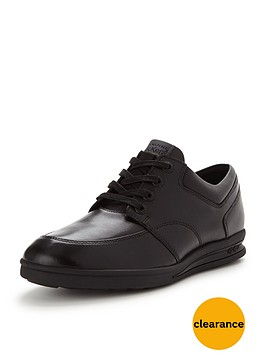 kickers-boys-troikonbsplace-shoes