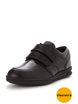 kickers-boys-troikonbspstrap-shoes