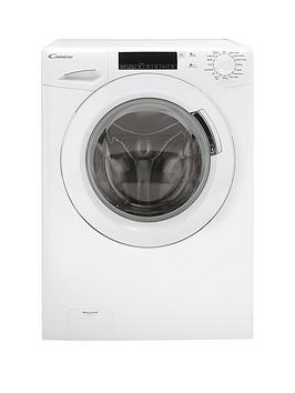 candy-grand-o-vita-gv169tw3w1-9kg-load-1600-spin-washing-machine-white