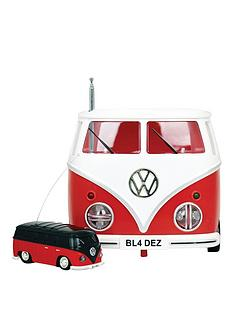 bladez-remote-control-micro-bus