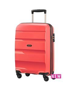 american-tourister-bon-air-spinner-cabin-case