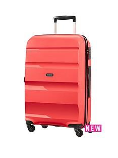 american-tourister-bon-air-spinner-large-case