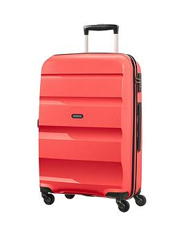 american-tourister-bon-air-spinner-large-case