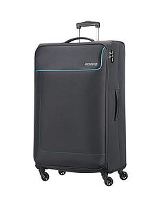 american-tourister-funshine-spinner-large-case