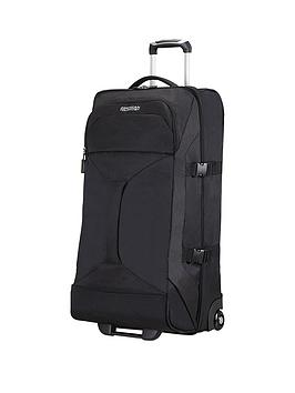 American Tourister Road Quest 2 Comp Duffle Large Case