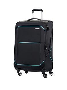 american-tourister-sunbeam-spinner-medium-case