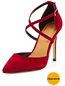 v-by-very-aria-suede-cross-over-point-courtnbsp