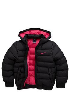 nike-nike-back-to-school-older-girls-jacket