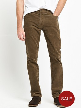 wrangler-arizona-regular-straight-stretch-cord-trousers