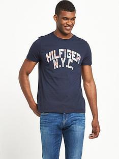 tommy-hilfiger-felix-t-shirt