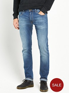 lee-lee-luke-slim-fit-taperednbspjeans