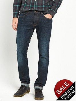 lee-luke-slim-fit-tapered-jeans
