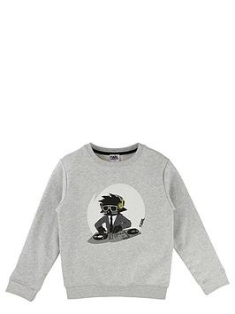 karl-lagerfeld-boys-sweat-top