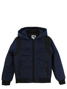 karl-lagerfeld-hooded-jacket