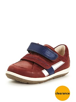 clarks-younger-boys-softly-zakknbspfirst-strap-shoesbr-br-width-sizes-available