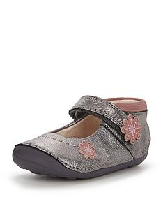 clarks-younger-girls-little-fizzi-strap-shoes